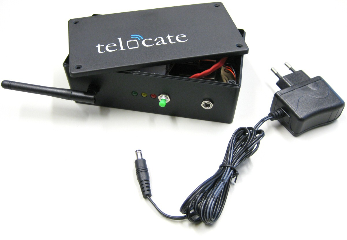 Telocate_receiver_new